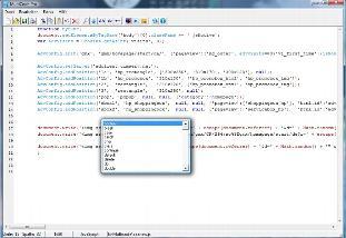 Windows 8 MultiCode full